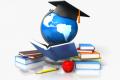 Bộ Giáo dục và Đào tạo: Quyết định ban hành khung kế hoạch thời gian năm học 2020-2021